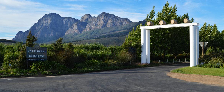 Backsberg-Farm-Entrance1.jpg