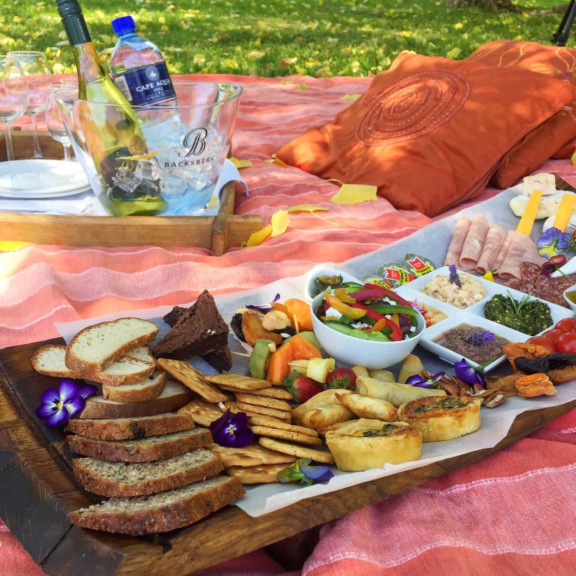 Backsberg-Picnic-Platter-for-Two.jpg